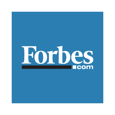 Forbes Magazine New Technology In Fashion