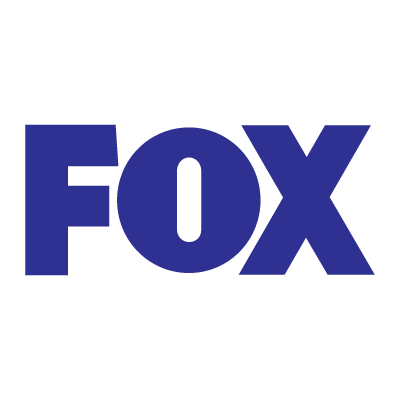 Fox (.EPS) logo vector