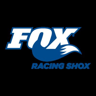 Fox Racing Shox (.EPS) logo vector