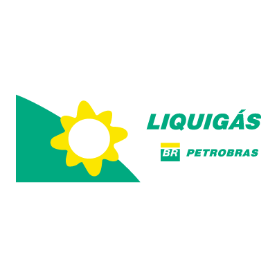 Liquigas logo vector