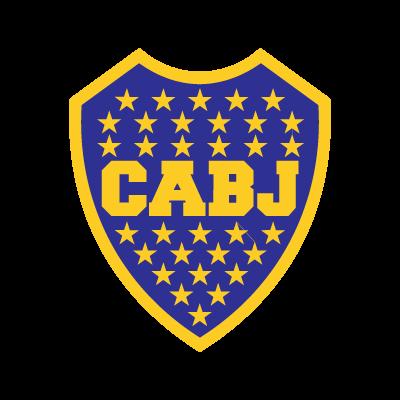 Oficial CABJ logo vector