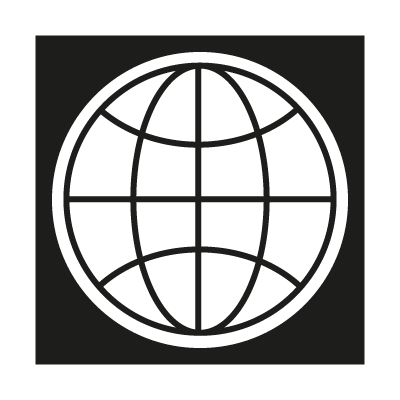 Worldbank logo vector