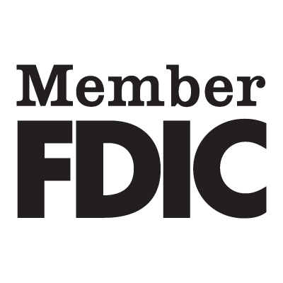 FDIC Member logo vector