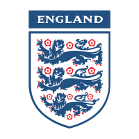Federacion Inglesa de Futbol logo vector