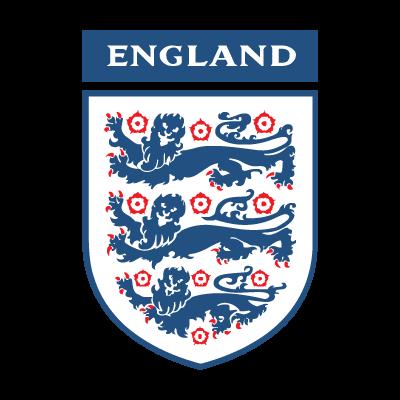 GRUPO A Federacion-inglesa-de-futbol-logo-vector