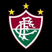 Fluminense Football Club logo vector
