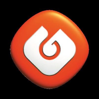 Galp Energia logo vector