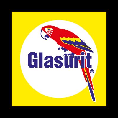 Glasurit logo vector