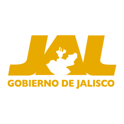 Gobierno de Jalisco logo vector