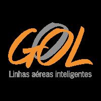 Gol Linhas Aereas Inteligentes logo vector