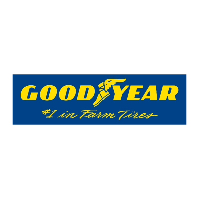 Goodyear (.EPS) logo vector