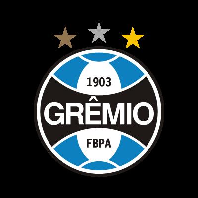 Gremio vector logo