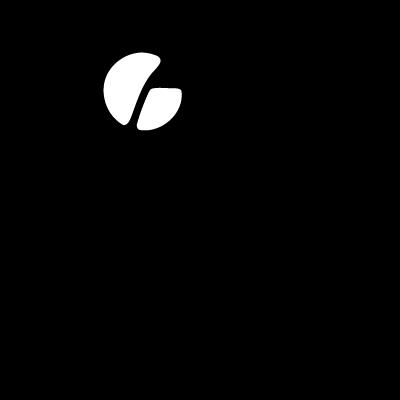 Grenade Gloves logo vector
