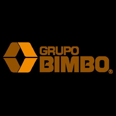 Grupo bimbo logo vector