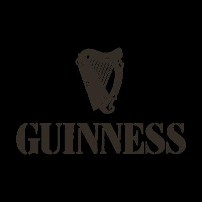 Guinness (.EPS) logo vector