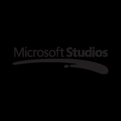 Microsoft Game Studios logo vector