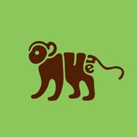 monkey-logo