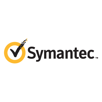 symantec vector logo symantec logo vector free download
