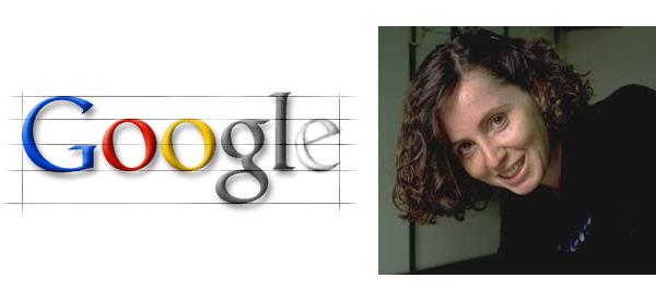 Ruth-Kedar---Google-logo