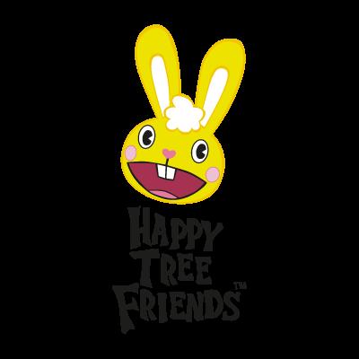 Happy Tree Friends vector