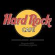 Hard Rock Cafe (.EPS) logo vector