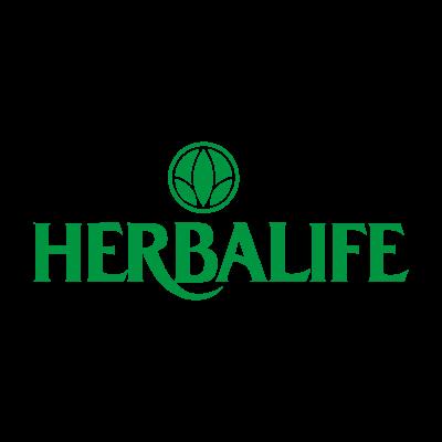 Herbalife Company logo vector