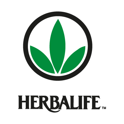 Herbalife International logo vector
