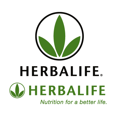 Herbalife Nutrition vector logo