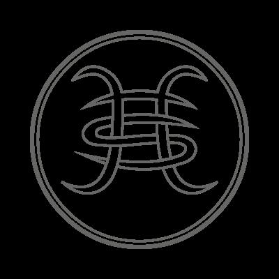 Heroes del Silencio logo vector