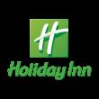 Holiday Inn 2008 logo vector