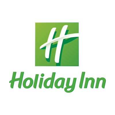 Holiday Inn 2008 vector logo
