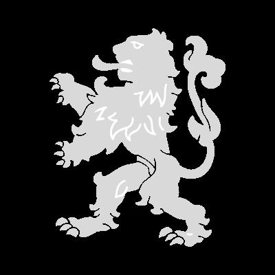 Hollandse Leeuw vector logo