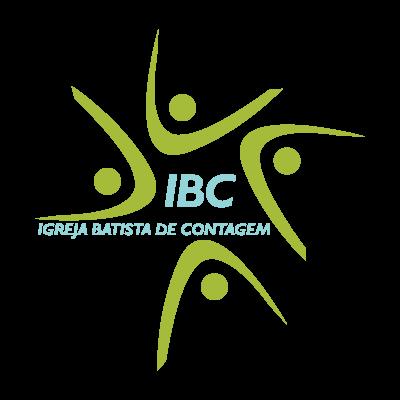 IBC logo vector