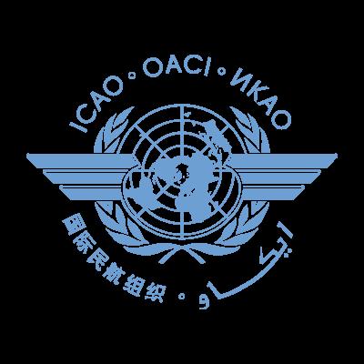 ICAO vector logo