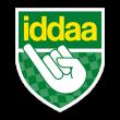 Iddaa (.EPS) logo vector