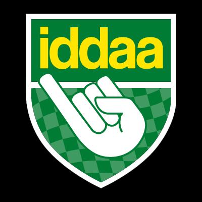 Iddaa (.EPS) vector logo
