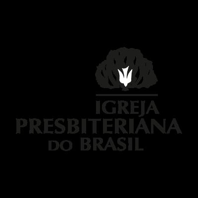 Igreja Presbiteriana do Brasil logo vector