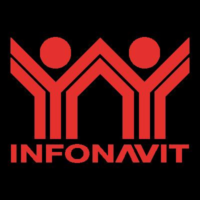 Infonavit logo vector