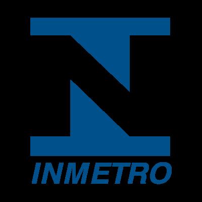 Instituto Nacional de Metrologia logo vector