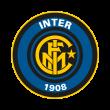 Inter FC logo vector