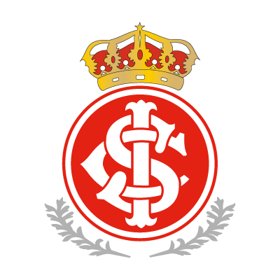 Internacional SP Porto Alegre vector logo