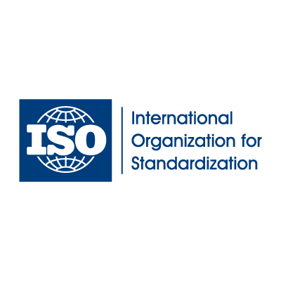 International Organization for Stardardization logo vector