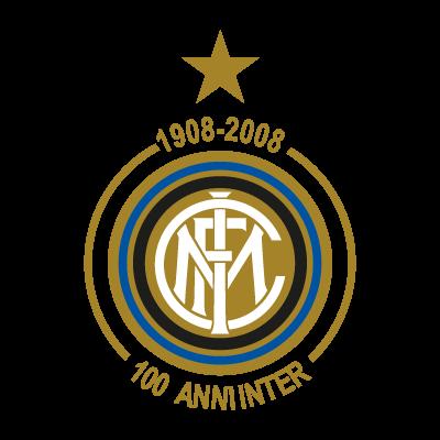 Internazionale Milan vector logo free download
