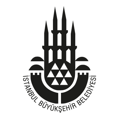 Istanbul Buyuksehir Belediyesi S.K logo vector