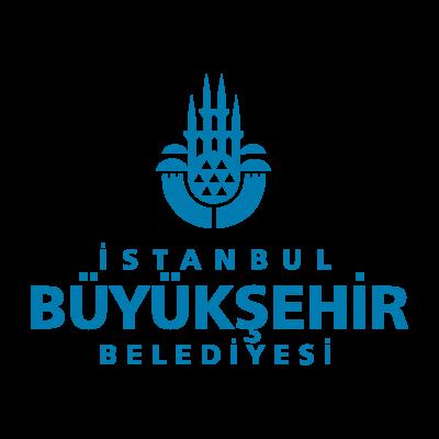 Istanbul Buyuksehir Belediyesi logo vector