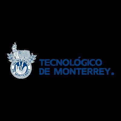 ITESM logo vector