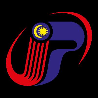 Jabatan Penerangan Malaysia logo vector