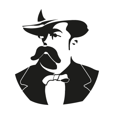 Jack Daniel logo vector