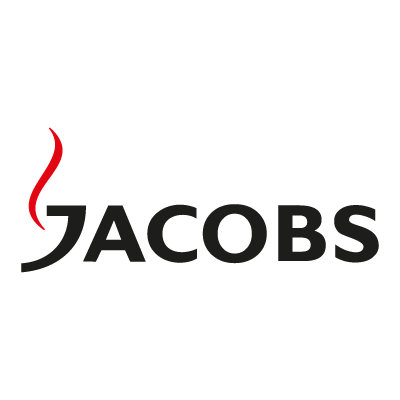 Jacobs (.EPS) logo vector