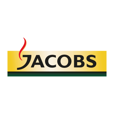 Jacobs logo vector